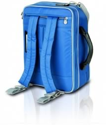 медицинская сумка - рюкзак