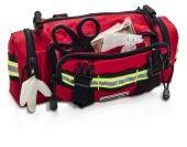 Сумка спасателя на пояс Waist First-Aid Kit